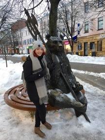 yaroslavl_city-centre_bear_me