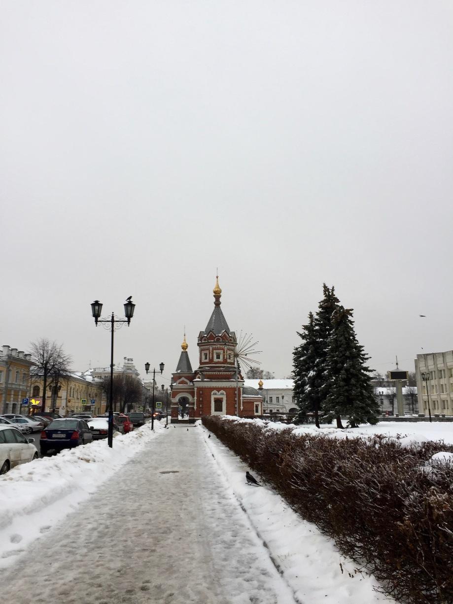 yaroslavl_city-centre_chapel