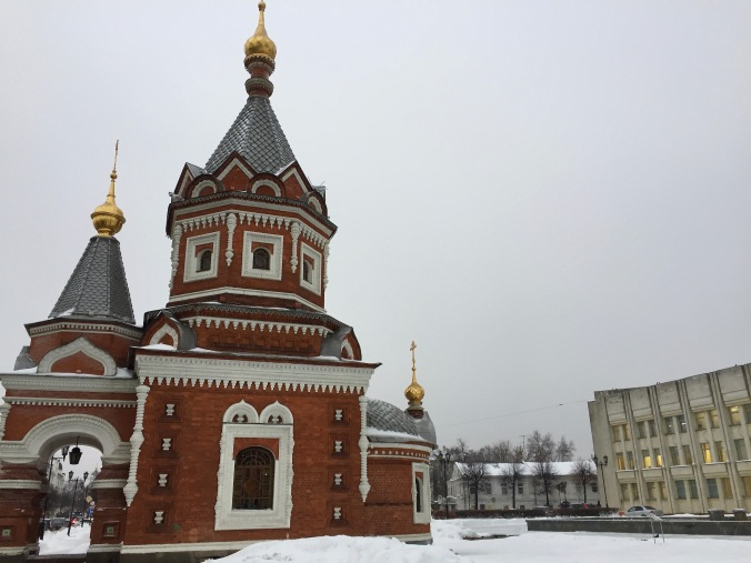 yaroslavl_city-centre_chapel_close-up