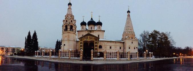 yaroslavl_city-centre_revolution-square_church_elijah