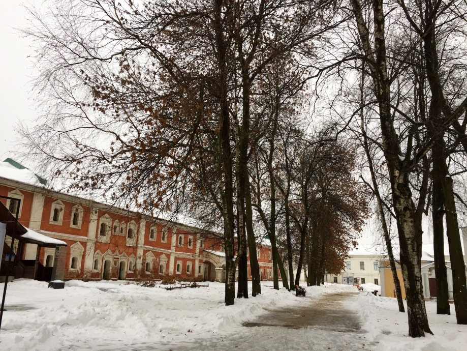 yaroslavl_monastery_7515