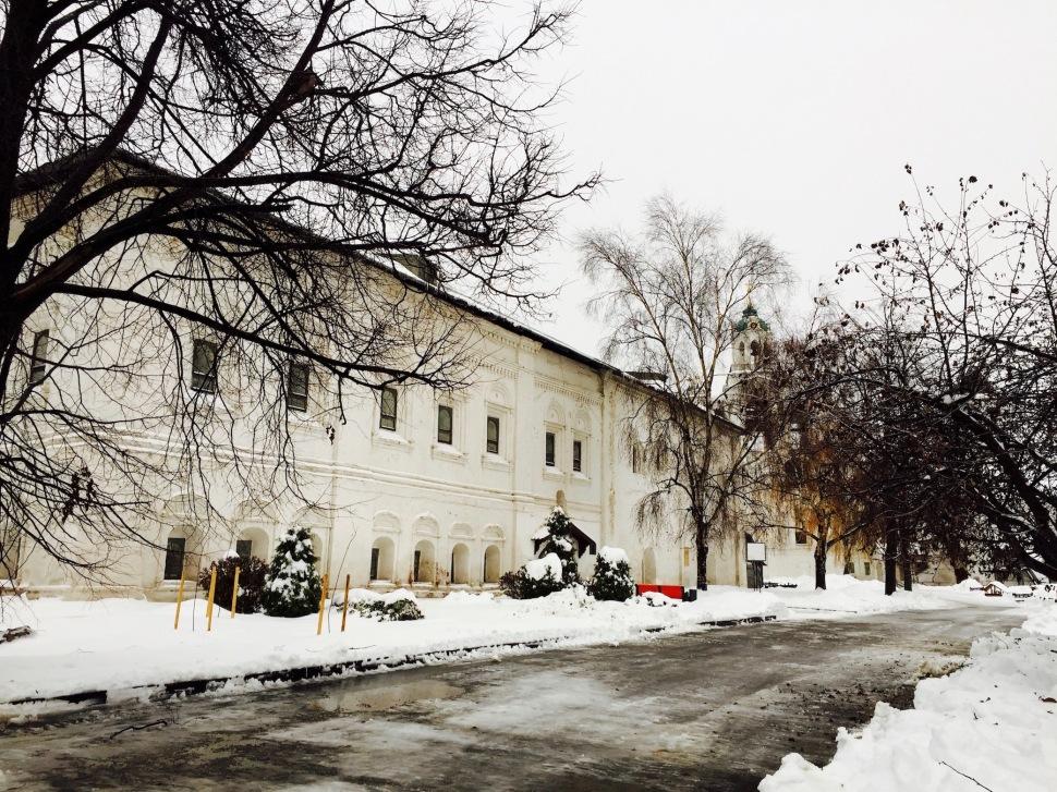 yaroslavl_monastery_7522
