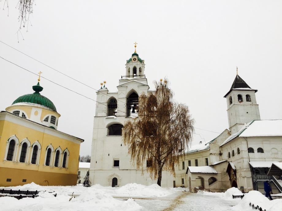 yaroslavl_monastery_7526