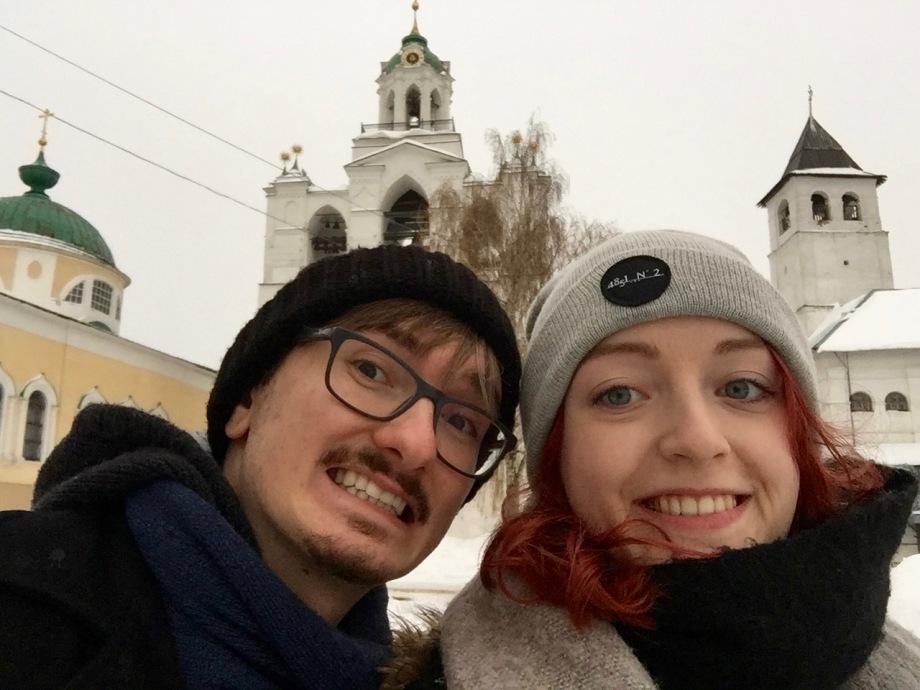 yaroslavl_monastery_7532