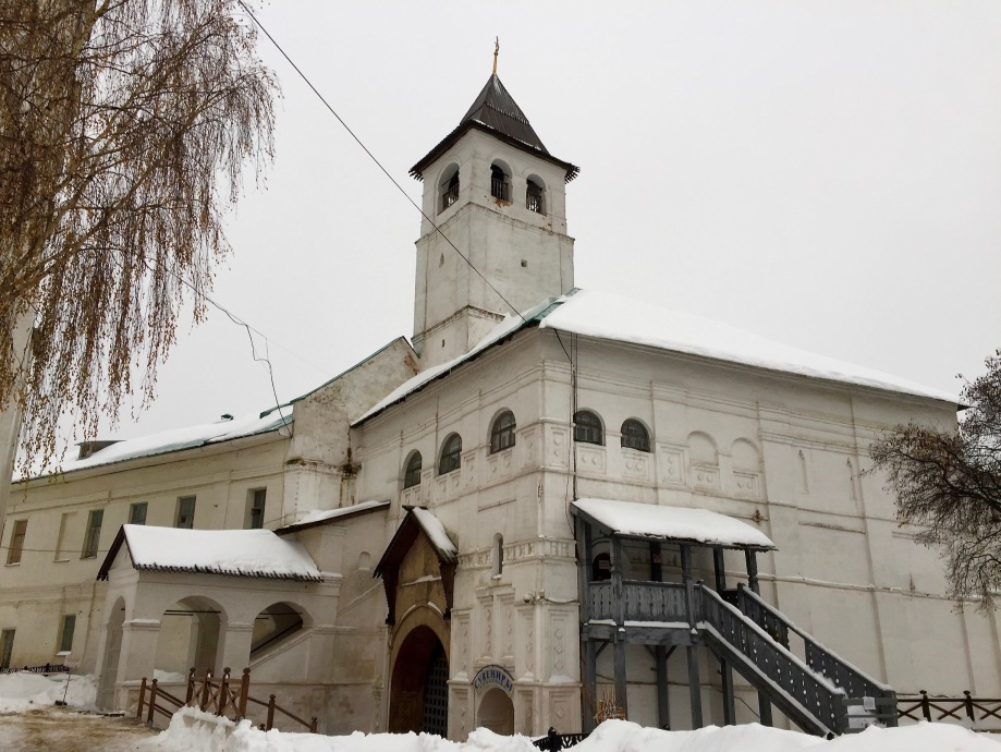 yaroslavl_monastery_7535