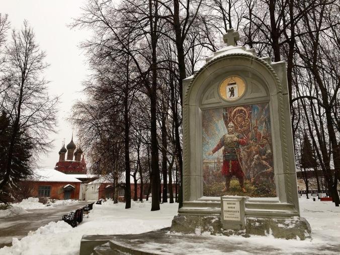 yaroslavl_monastery_7540