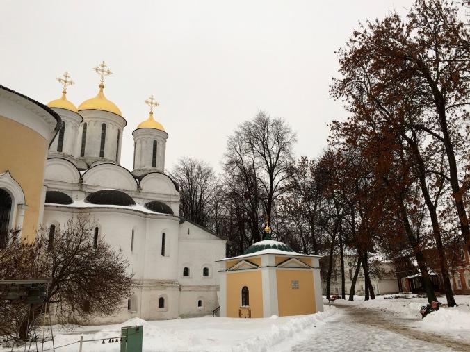 yaroslavl_monastery_7542