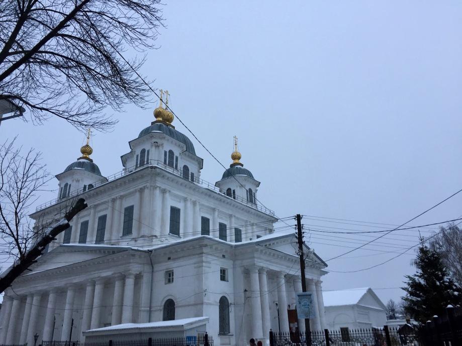 yaroslavl_monastery_kazansky
