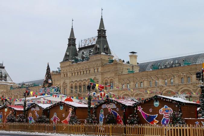 Christmas_Moscow_daylight_1726.jpg
