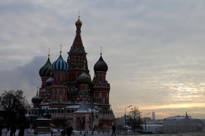 Christmas_Moscow_daylight_1733.jpg