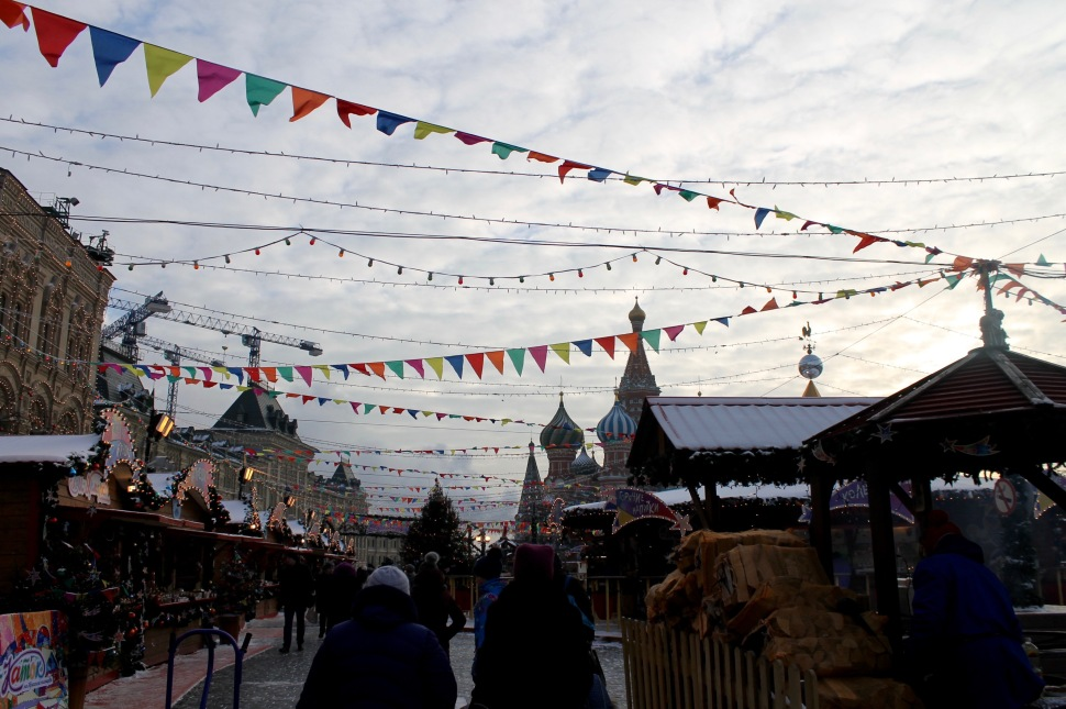 christmas_moscow_daylight_1775