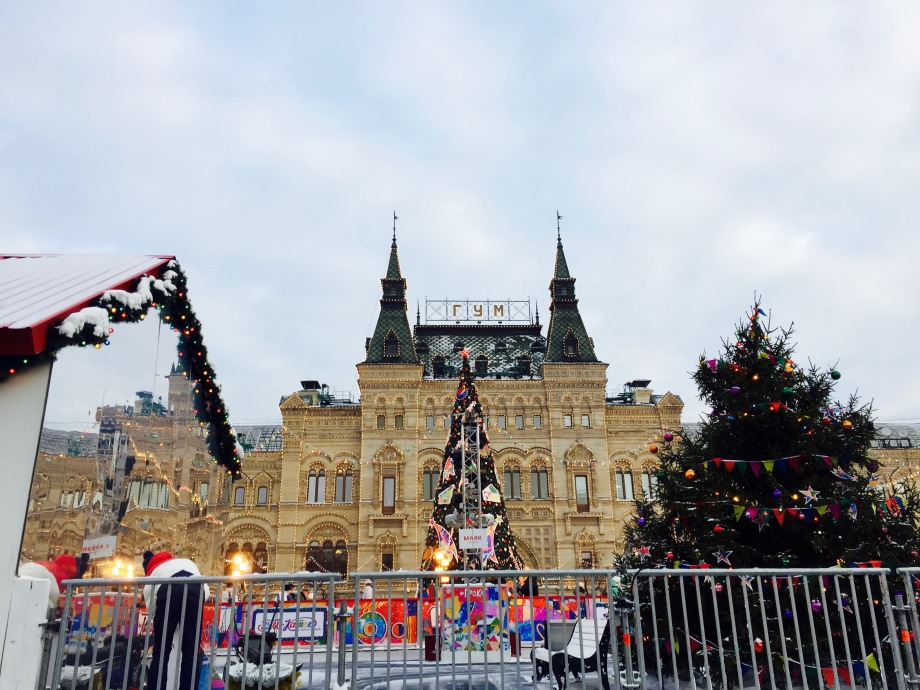 christmas_moscow_daylight_8640