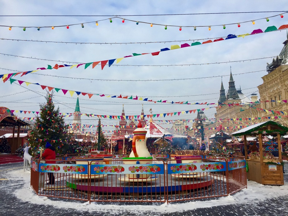 christmas_moscow_daylight_8694
