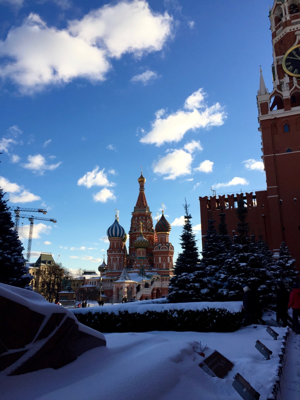 christmas_moscow_daylight_8739
