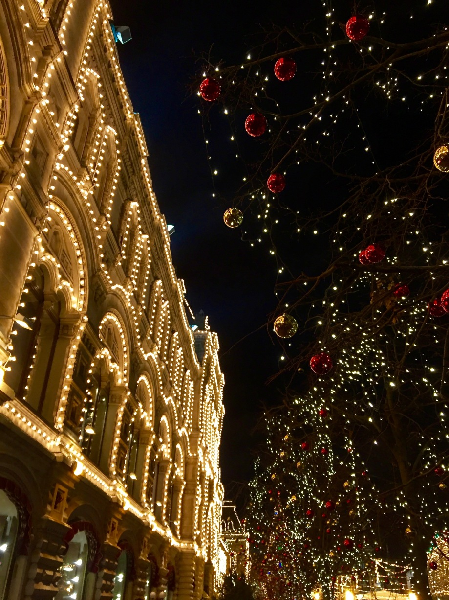 christmas_moscow_evening_8928