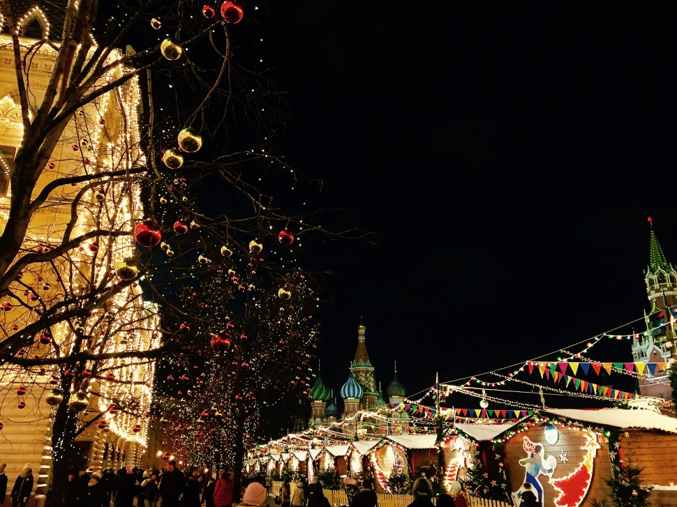 christmas_moscow_evening_8939