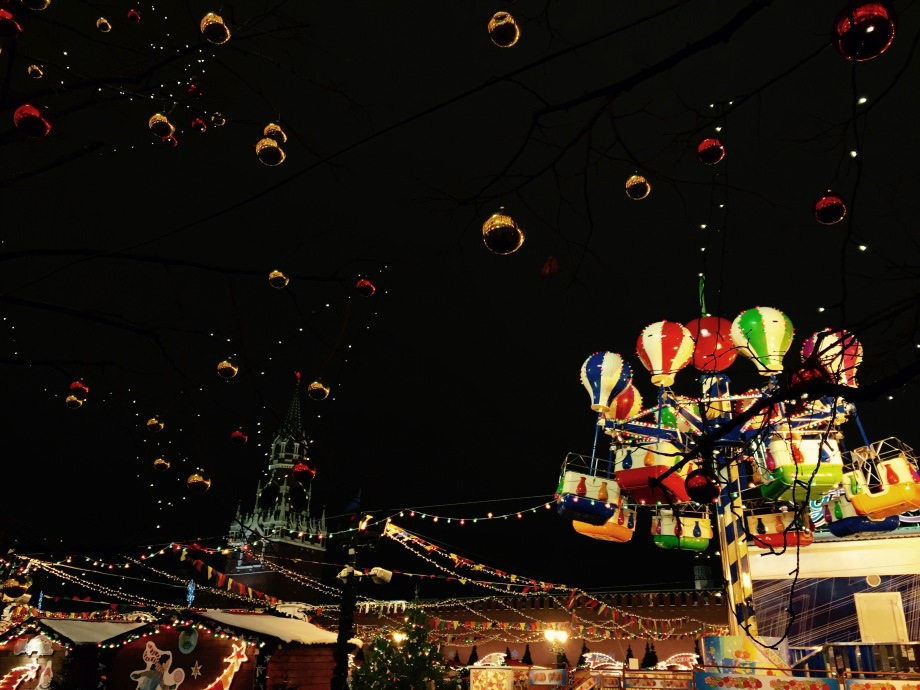 christmas_moscow_evening_9182