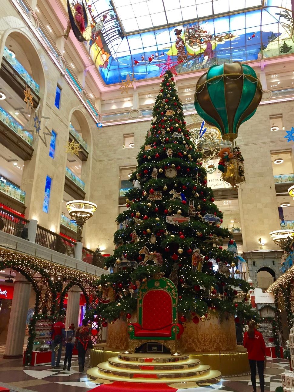christmas_shopping-centre