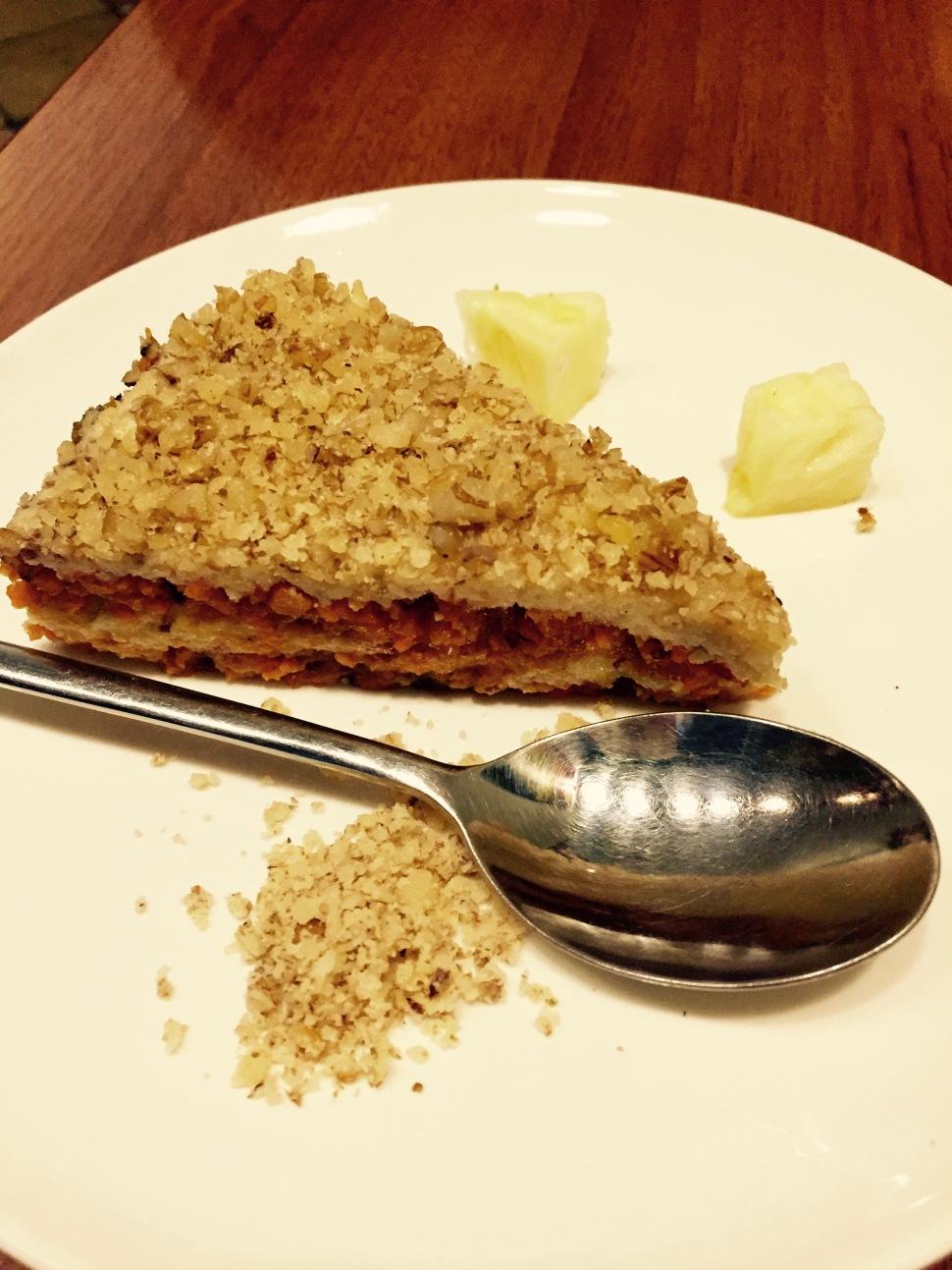 food_cafe-sok_cake