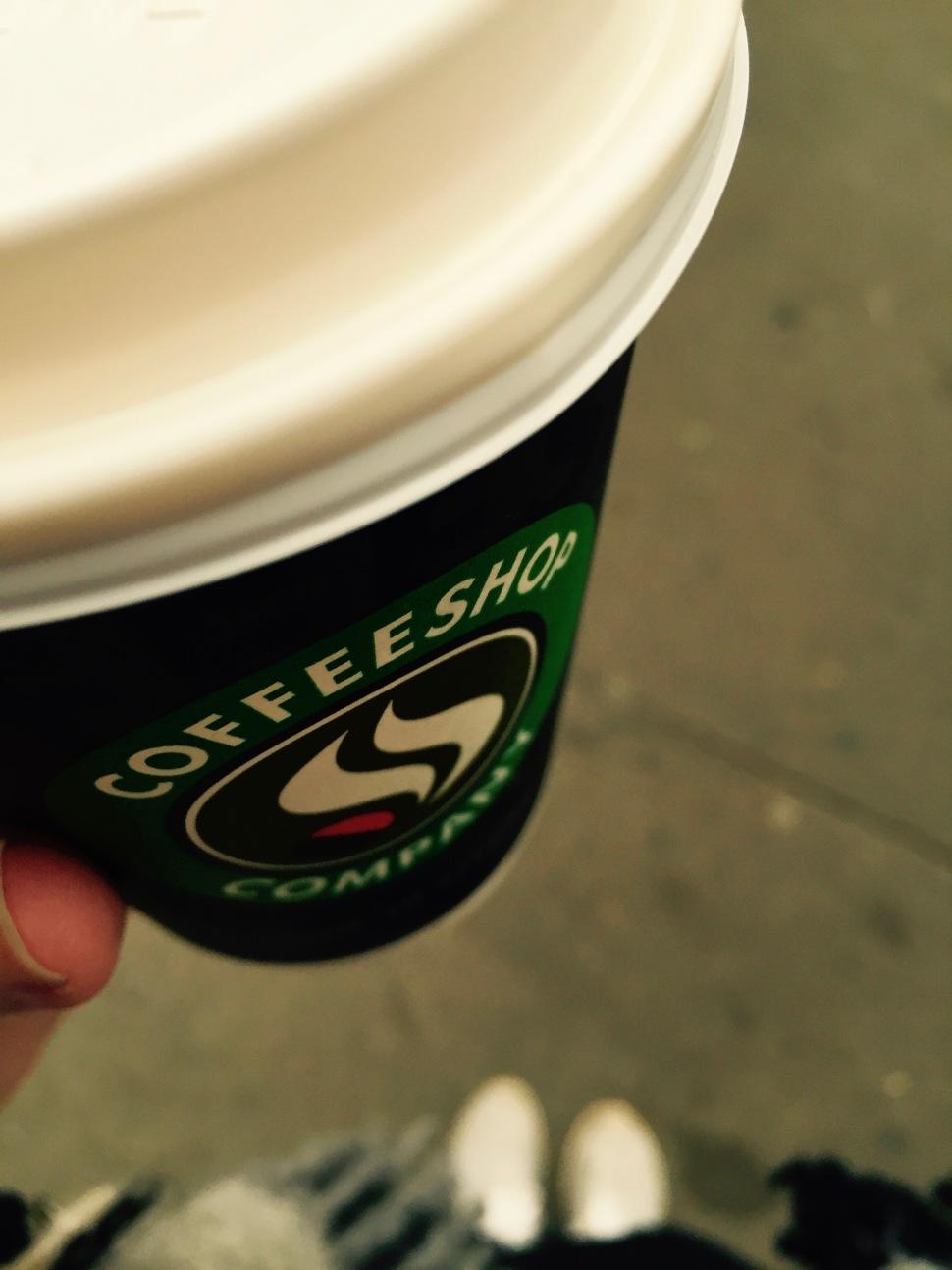 food_coffeeshop-company