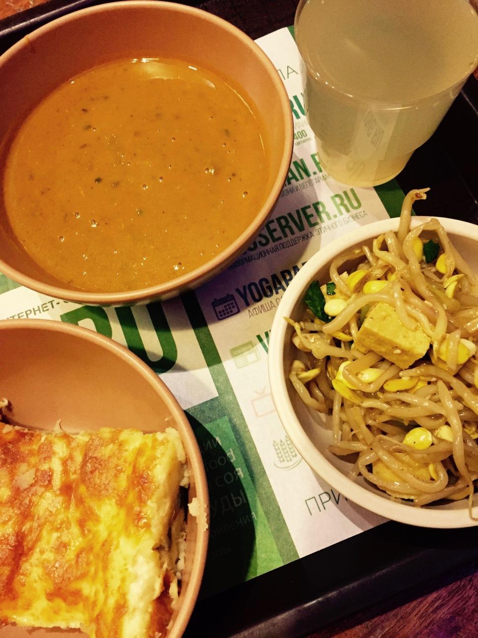 food_jagannath_