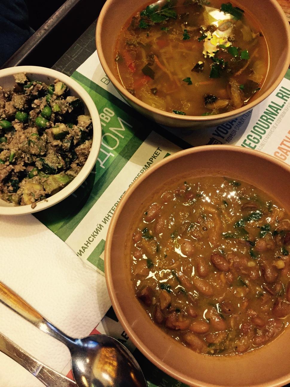food_jagannath_food
