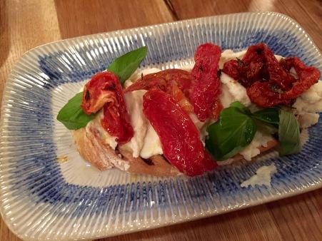 food_jamie-olivers_bruschetta