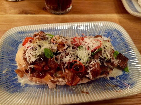 food_jamie-olivers_bruschetta_