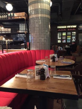 food_jamie-olivers_interior