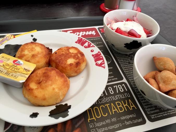 Food_mumu_syrniki.jpg