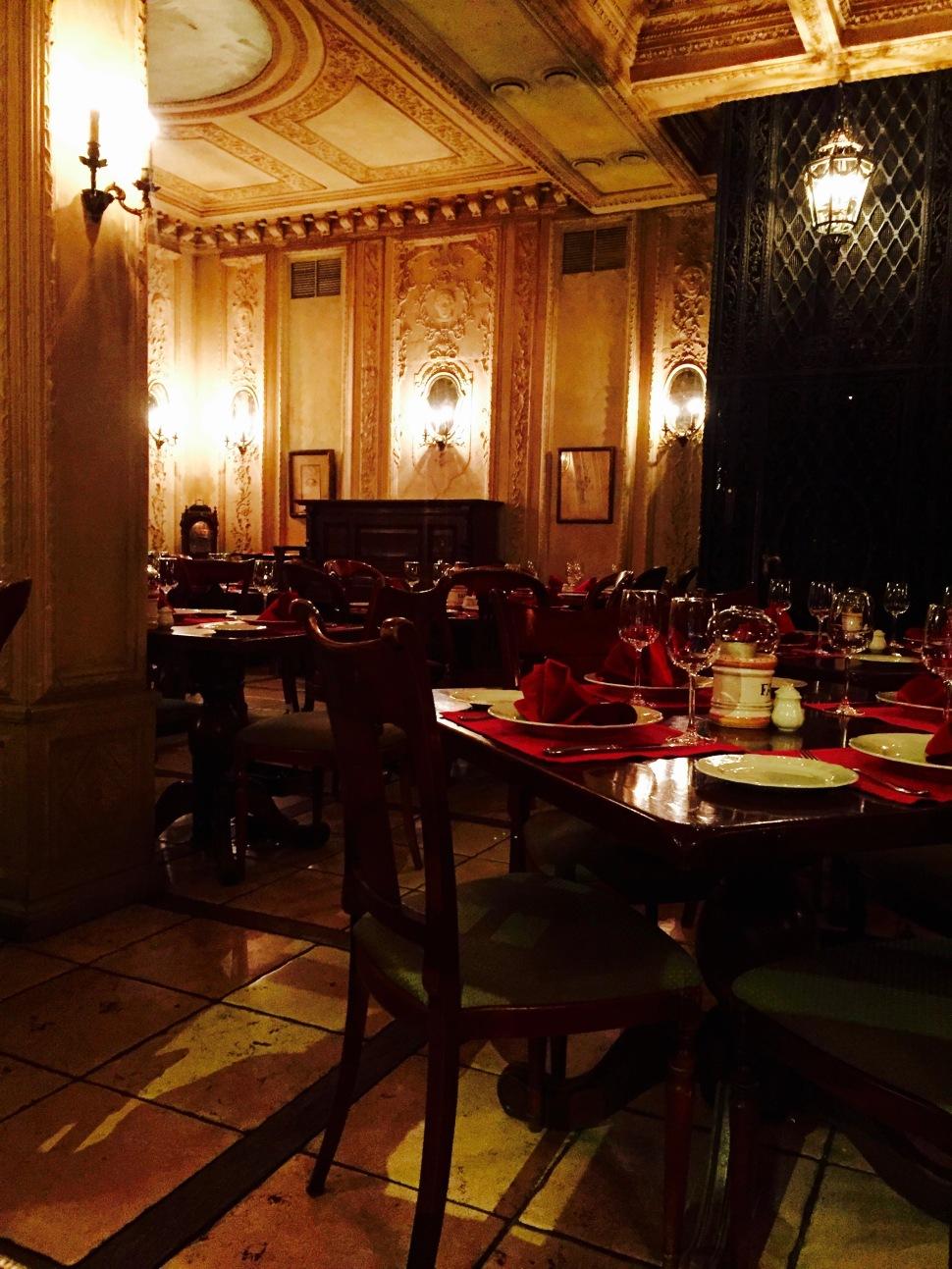 food_pushkin-cafe