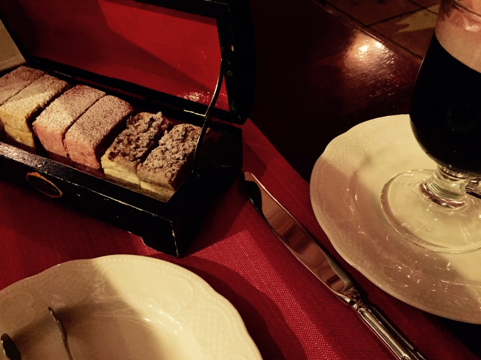 food_pushkin_cake