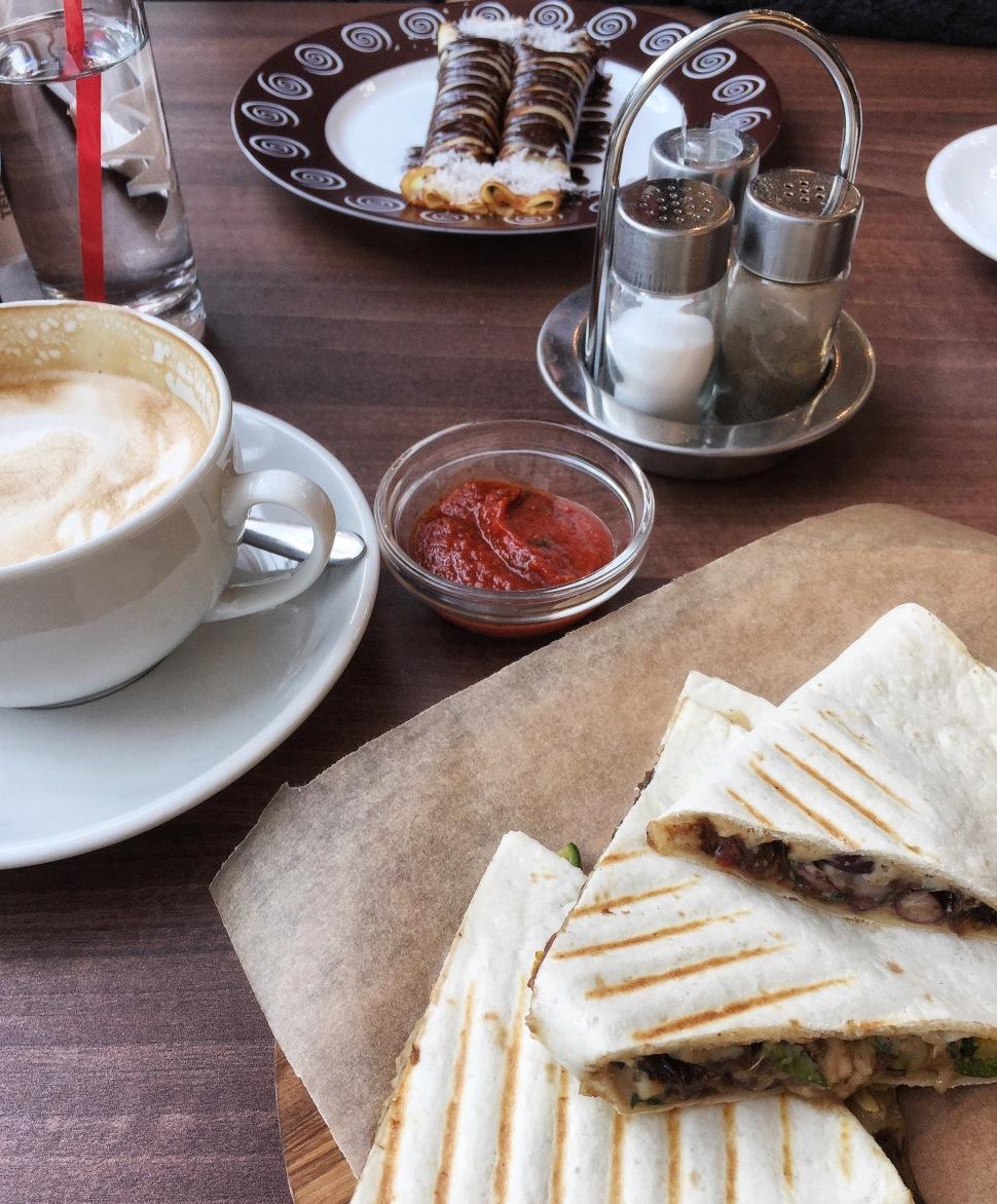 food_shokoladnitsa
