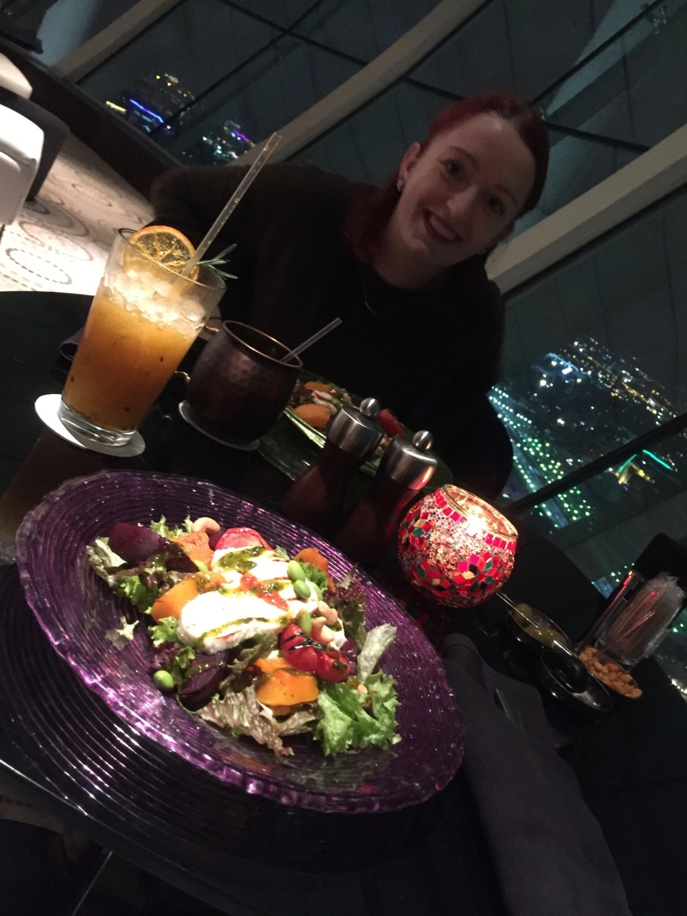 food_swissotel