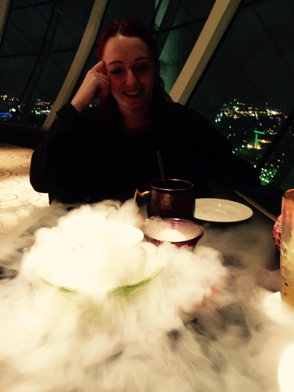 food_swissotel_fog