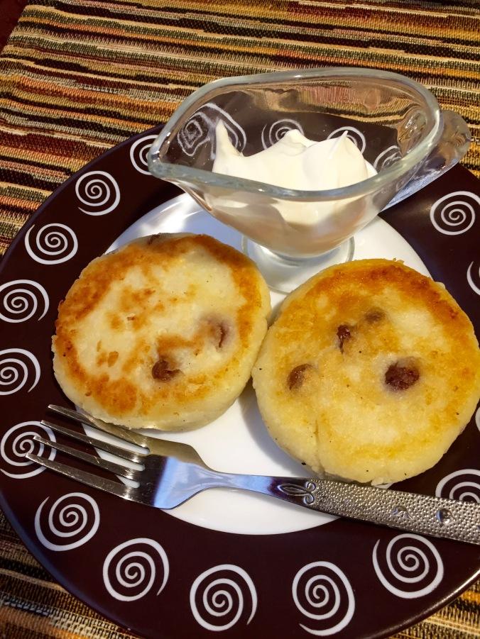food_syrniki_yaroslavl