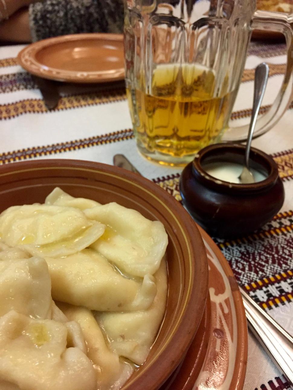food_vareniki_