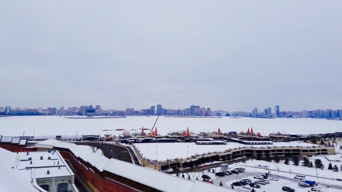 Kazan_140006.jpg