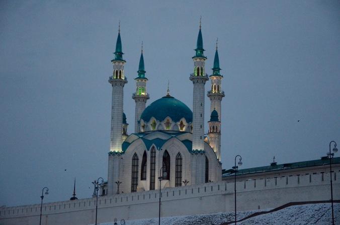Kazan_4636.jpg