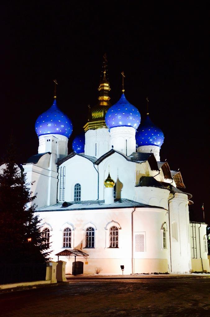 kazan_4659