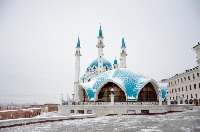Kazan_4697.jpg