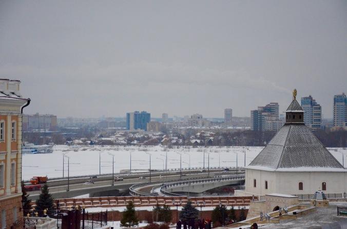 Kazan_4764.jpg