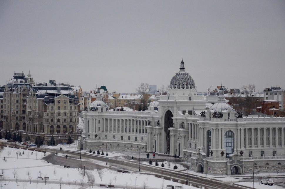 Kazan_4770.jpg