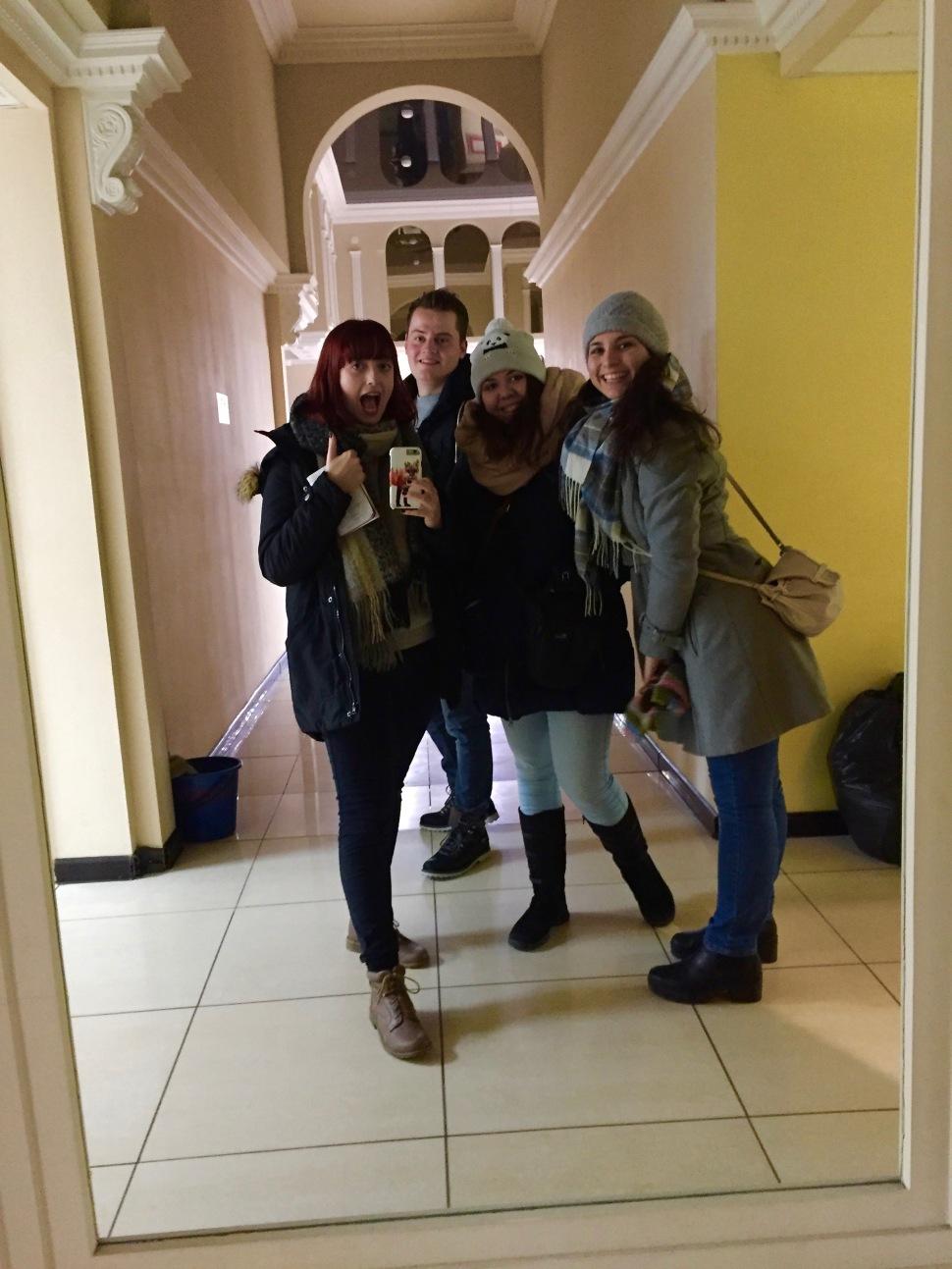 Kazan_8418.jpg