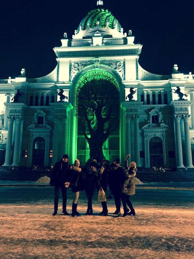 Kazan_8545.jpg