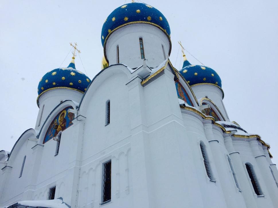 sergiev-posad_assumption-cathedral