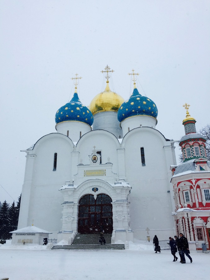 sergiev-posad_assumption-cathedral_full