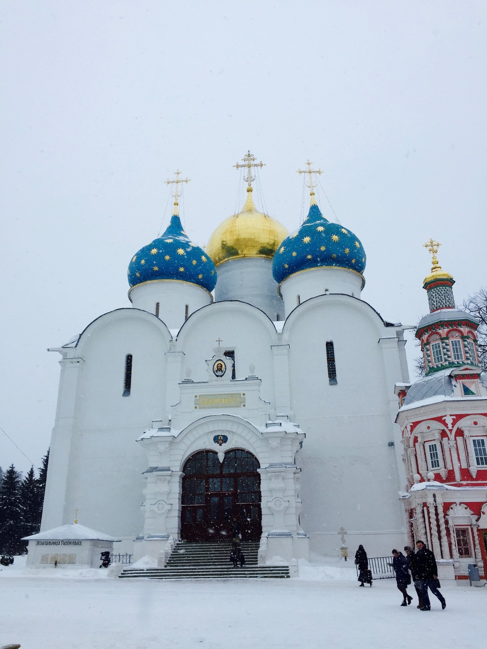 sergiev-posad_assumption-cathedral_full