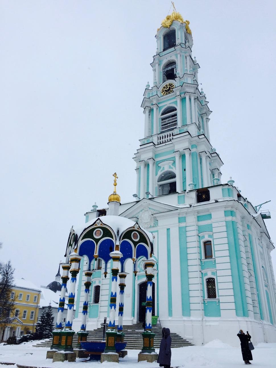 sergiev-posad_bell-tower