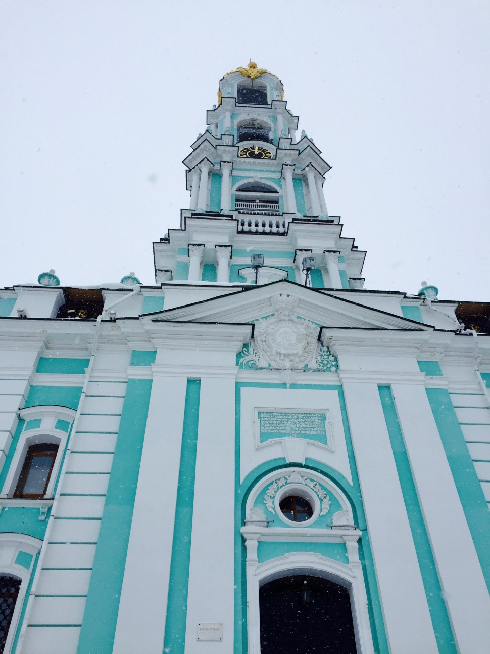 sergiev-posad_bell-tower_huge